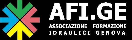 AFI.GE